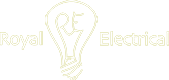 Royal Electrical