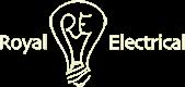 Royal Electrical